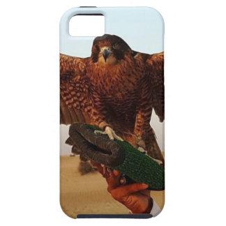 Eagle iPhone 5 Case