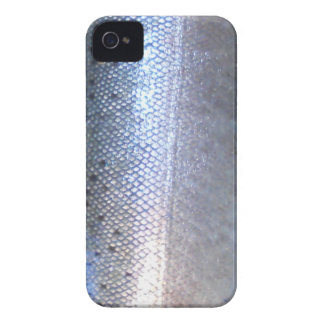 Eagle Lake Trout - BlackBerry Bold Cover