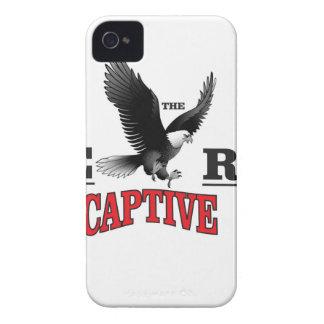 Eagle liberate Case-Mate iPhone 4 cases