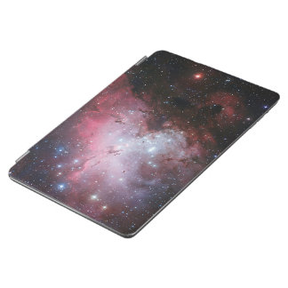 Eagle Nebula iPad Air Cover