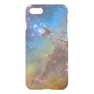 Eagle Nebula iPhone 8/7 Case