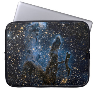 Eagle Nebula Laptop Sleeve