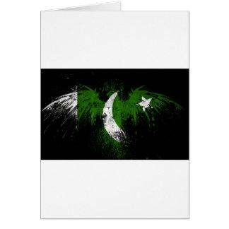 eagle-on-pakistani-flag-wallpapers-hd-wallpap card