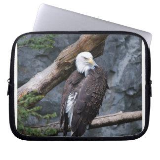 Eagle Perch Electronics Bag Laptop Computer Sleeve