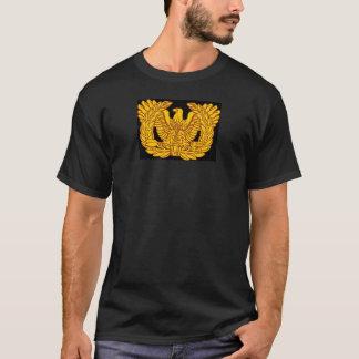 Eagle Rising T-Shirt