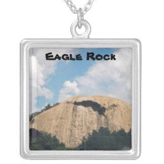 Eagle Rock Custom Necklace