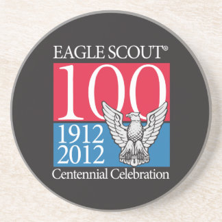 Eagle Scout Coaster