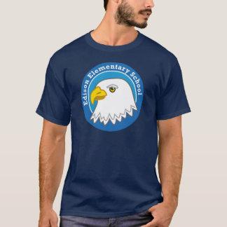 Eagle Shirts (dark)