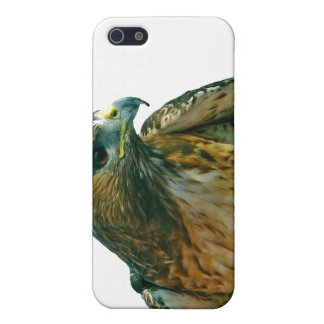 Eagle Speck Case iPhone 5 Covers