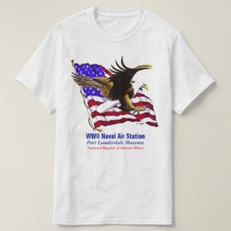 Eagle Spirit T-Shirt
