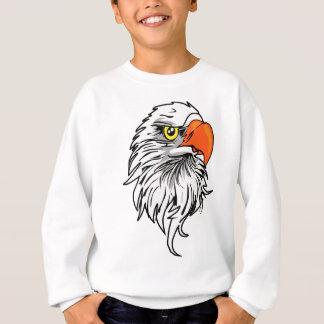 Eagle Sweatshirt