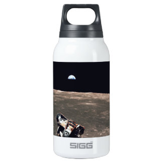 Eagles Return 0.3 Litre Insulated SIGG Thermos Water Bottle