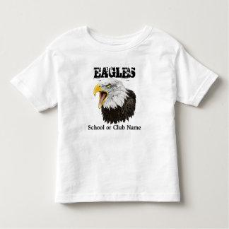 Eagles Sports kids shirt