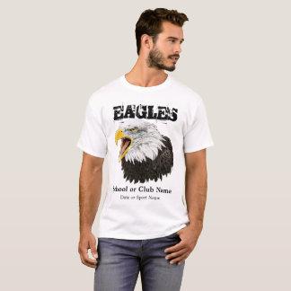 Eagles Sports T-Shirt