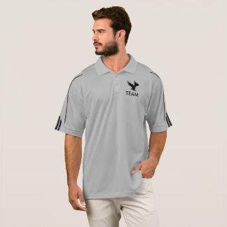 EagleTeam Polo Shirt