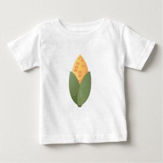 Ear Of Corn Baby T-Shirt