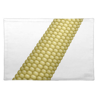 Ear of Corn Placemat