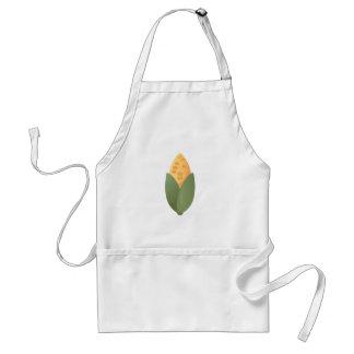 Ear Of Corn Standard Apron