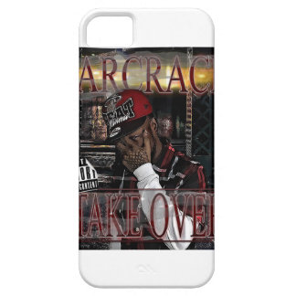 EarCrack Muzit Ent.  Phone covers for 4 Sale iPhone 5 Cases