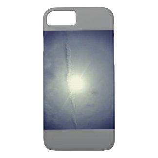 Earl morning sun iPhone 8/7 case