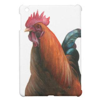 Early Bird iPad Mini Covers