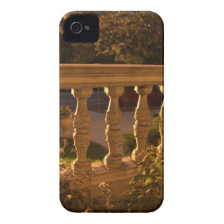 Early Evening iPhone 4 Case-Mate Case