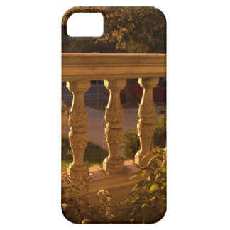 Early Evening iPhone 5 Cover