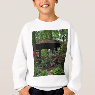 Early in the Morning Sweatshirt