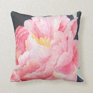Early June II Pillow
