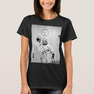 Early Nasa T T-Shirt
