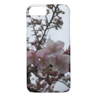 Early sakura iPhone 8/7 case