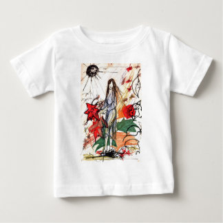Early Spring Baby T-Shirt