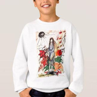 Early Spring Sweatshirt
