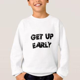 early sweatshirt