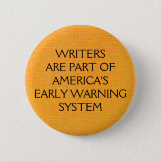 Early Warning System Writer Button