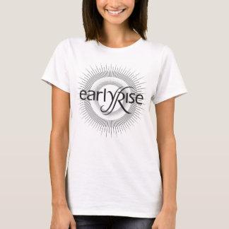EarlyRise Design 2 T-Shirt