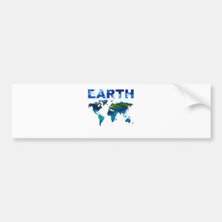 earth-2.png bumper sticker