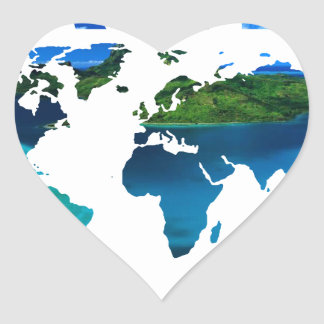 earth-2.png heart sticker