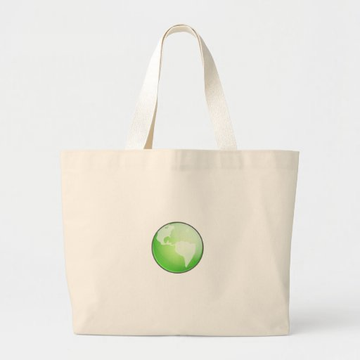 Earth and Leaf Bags