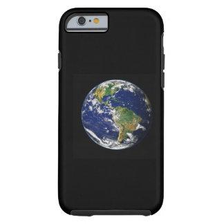Earth Tough iPhone 6 Case