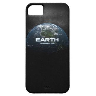 Earth - Cellphone case & tablet skin