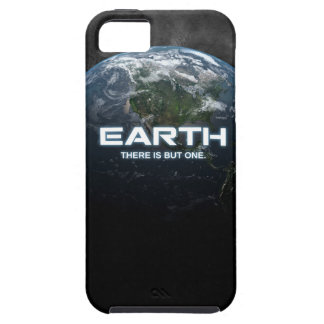 Earth - Cellphone case & tablet skin