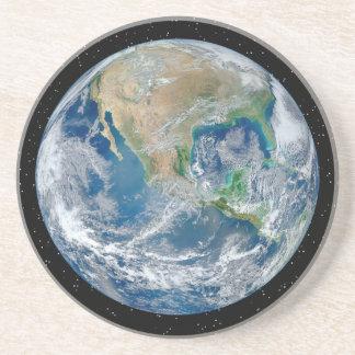 Earth_Coaster Coaster