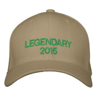 Earth Collections Custom Baseball Cap