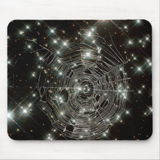 Earth Community Mousepad 5