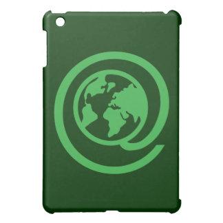 Earth Day, @earth Case For The iPad Mini