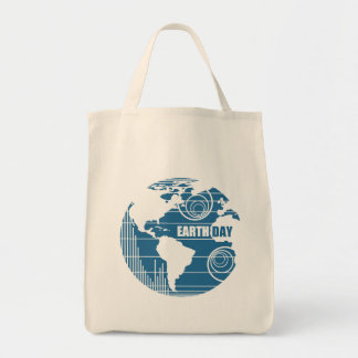 Earth Day Nature Frienly and Organic