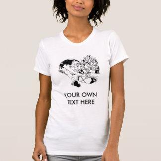 EARTH DAY - Plant a tree Tee Shirt