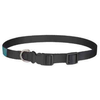 Earth Dog Collar (large)