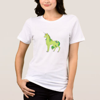 Earth Element Uniccorn T-Shirt